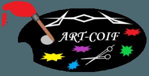 Logo ART-COIF