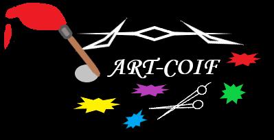Art-coif