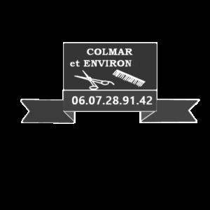 logo du lieu et numéro de téléphone